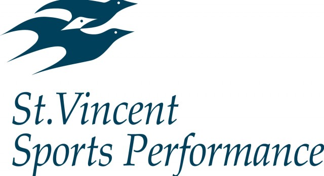 St. Vincent Sports Performance to Offer Discounted Physicals