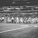 2014 Varsity Football @ Chatard (8/22/14 | Lucas Oil)