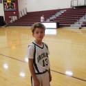 Boys Basketball vs. Tipton