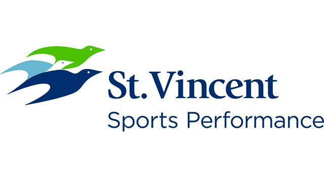 2017-18 SVSP Physical Dates