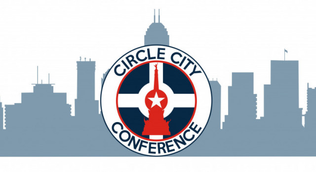 Circle City Conference