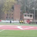 TK Varsity Girls Soccer @ GRCC 5/7/14 (Adams)