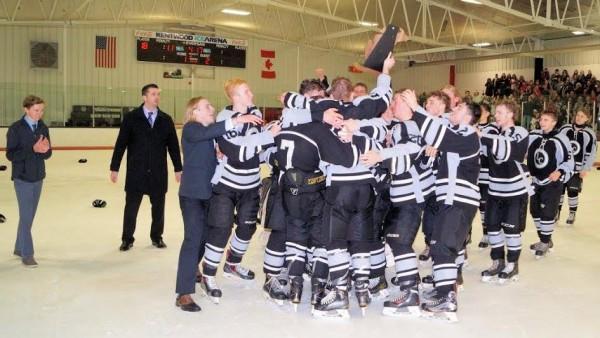 Hockey Team 3.4.17