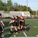 districts vs wayland pics 2 of 3