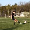 TK Varsity vs Wayland Pics, Game 2
