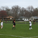 TK Varsity vs Wyoming Pics  1 of 2