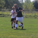 Portage Soccer Tournament – 8/19/17