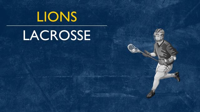 Gahanna Lacrosse Promo Video