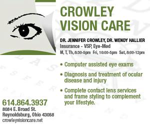 crowleyviscare_goldv2