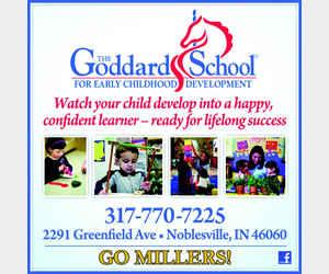 goddard-school-300x250