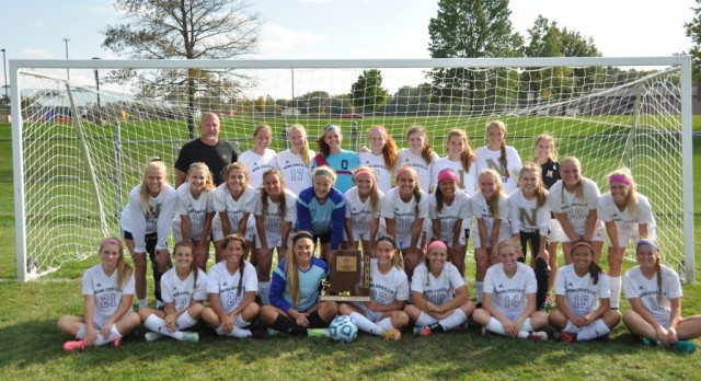 G SOC: Millers Advance to Warsaw Semi-State