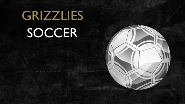Ypsi Grizzly Boys Soccer Team Starts the Season 3-0