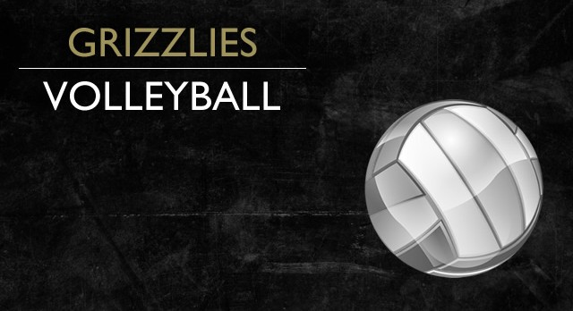 High School Volleyball Tryouts Begin August 10th