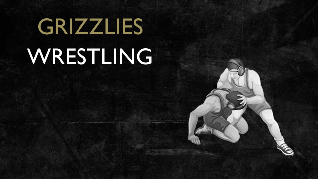 Wrestling club opportunity for Ypsilanti