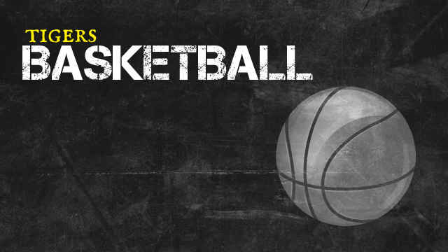 C-Team Adds Game, Will Play Monroe-Central this Monday Feb. 8th