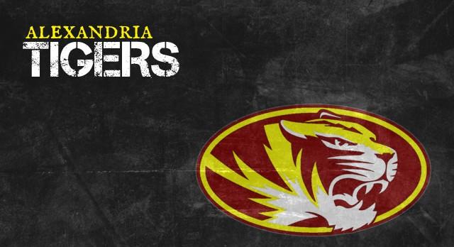 Alexandria Athlete Leadership Academy  begins this Saturday!