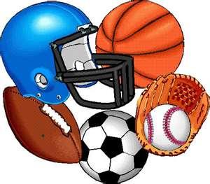 Fall sports registration information 2015