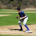 Boys Baseball 2014