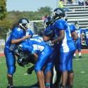Freshman Football 2014