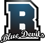 Blue Devils athletics page finishes in top twenty five