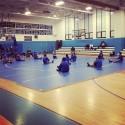 Varsity Wrestling 2015