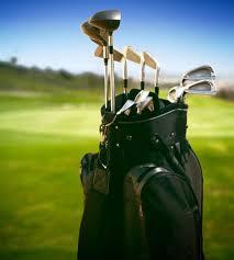 golf 3 2015