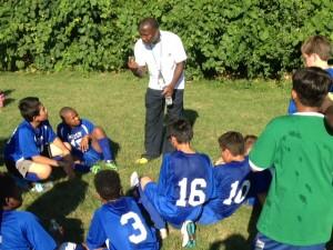 MS Boys soccer VI 2015