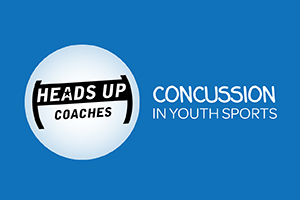 New HEADS UP Fact Sheets for Sports Officials: Setting the Tone for Safety