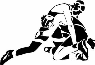 Wrestling Postponed 1-31-17