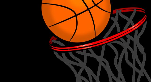 Girls Varsity Basketball game vs. Rockland postponed to Thursday 2/16