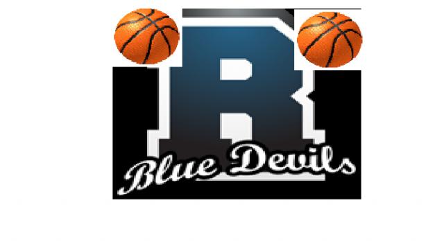 Randolph Community Middle School Basketball Parents Meeting