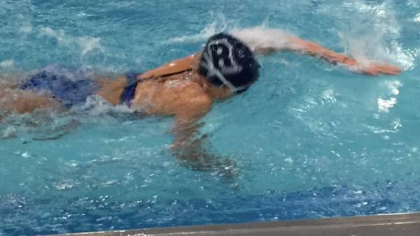 swim8