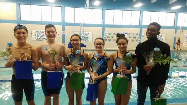 swim seniors
