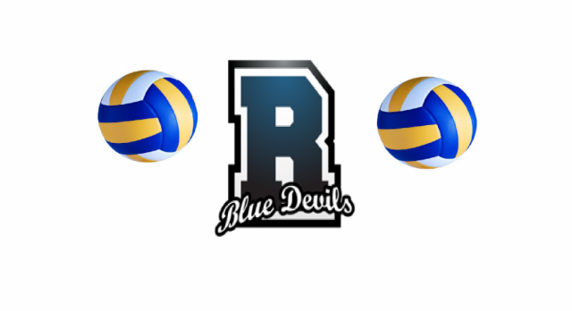 Boys Volleyball to Kick off the Spring Season on 3/30