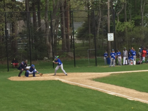 baseball18