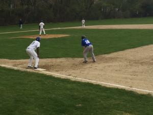 baseball17