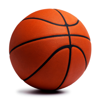 Girls Basketball meeting with the Coach Monday 10/16 3pm