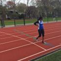 Spring Track & Field 2017