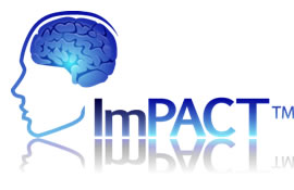 Register & Come In to Complete Your Impact Test