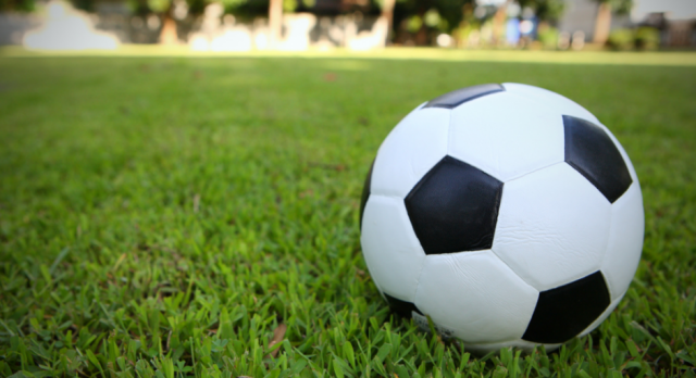 Middle School Boys & Girls Soccer postponed 9-19-17