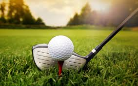 Interested in Playing Golf?