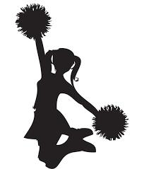 Cheerleading Tryouts Wednesday 9/6!!