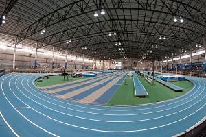 track-indoor