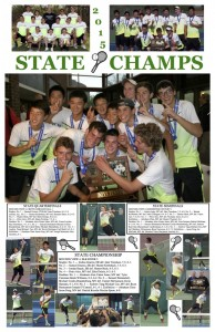 STATE POSTER