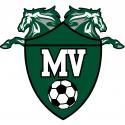 MV soccer logo