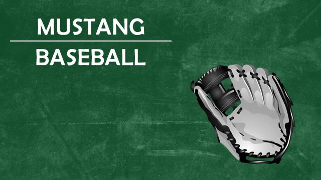 Baseball – MV 6, Centennial 3 – Game Recap