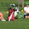 Girls Golf: SEC at Hastings & North Oaks and Mankato Invitational