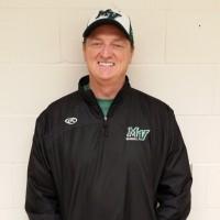 Steve Gorman – Varsity Assistant