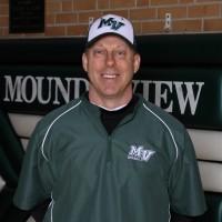 Mark Downey – Varsity Head Coach