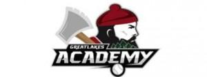 Great-Lakes-Academy-Logo-2